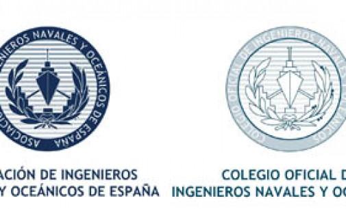 Posición de los ingenieros navales sobre el futuro de la construcción naval