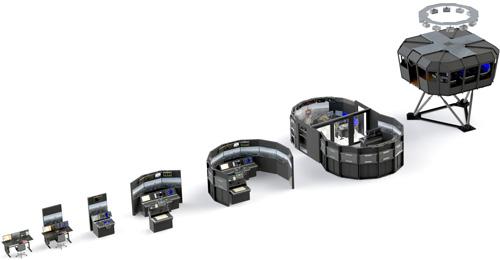 Configuraciones_simuladores_puente