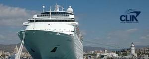 El mercado europeo de cruceros bate un nuevo récord