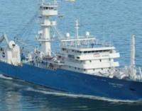 Ayudas al sector pesquero andaluz