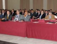 51º Congreso de Ingeniería Naval e Industria Marítima