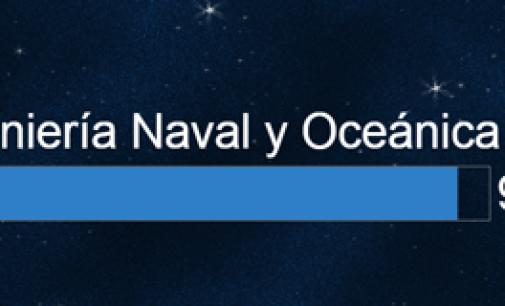 Ingeniería naval y oceánica,una de las titulaciones con más índice de empleo
