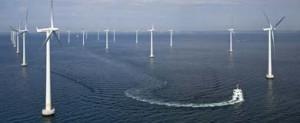 """Informe:""""El futuro de las energías marinas renovables en el Reino Unido"""""""