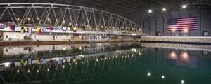 Nueva instalación para ensayos hidrodinámicos en EE.UU.