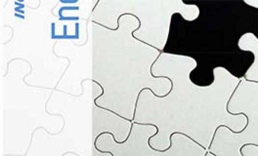 Todo lo que necesitas para tu vida profesional está en www.sectormarítimo.com
