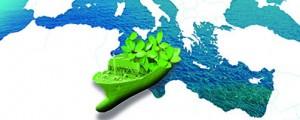 Jornada Técnica: Reducción de emisiones en buques