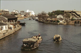 gran canal de china.jpg