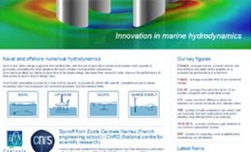 Bureau Veritas adquiere HydrOcean