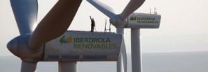 Las energías renovables se consolidan en la economía española