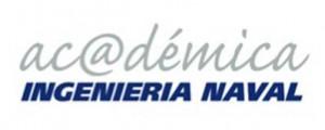 2º número de Ingeniería Naval Académica