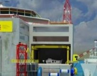 El Gobierno asigna un área marina a la Plataforma Oceánica de Canarias