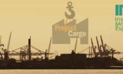 Project Cargo: nuevo curso del IME