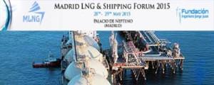 ¿Te interesa el LNG & Shipping?