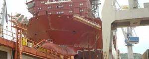 El naval español gana la batalla del antiguo 'tax lease' a la Comisión Europea