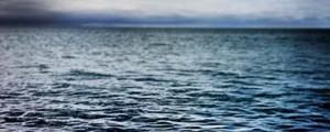 El IEO estudia la hidrodinámica del Mar Balear
