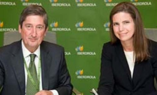 Suministro de LNG americano para Iberdrola y Gas Natural Fenosa