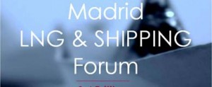 Segundo día del Madrid LNG & Shipping Forum 2013