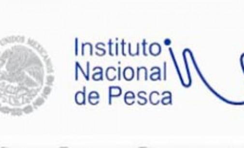 Nuevo centro de acuicultura en Yucatán