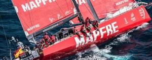 """Jornada """"La industria náutica y las competiciones de vela"""""""