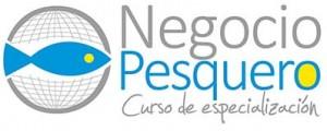 Curso on-line de Negocio Pesquero