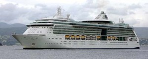 30 M$ para renovar el Jewel of the Seas