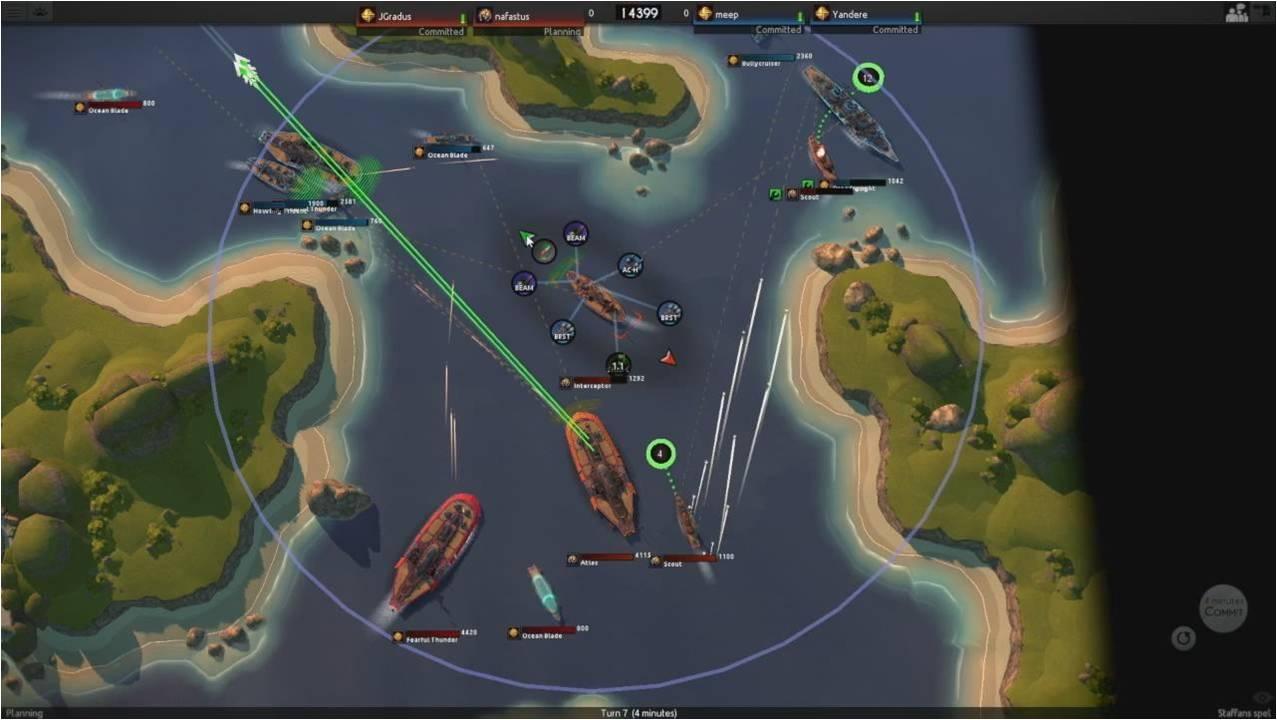 leviathan of warships.jpg