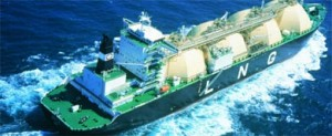 España sí puede construir buques LNG (y lo ha hecho)