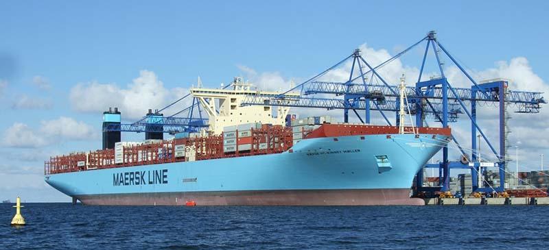 Maersk_Mc-Kinney_Moller
