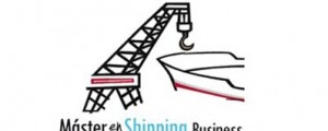 5ª edición del Máster on-line en Shipping Business Administration & Logistics