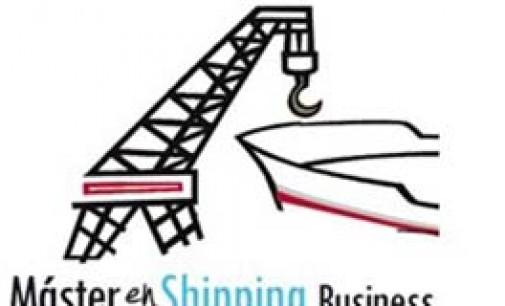 5ª edición del Máster on-line en Shipping Business Administration & Logistics