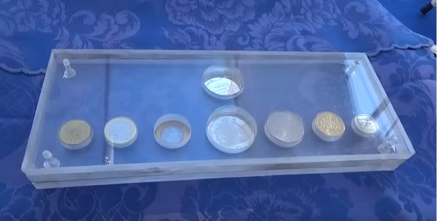 Monedas_Silver_Muse