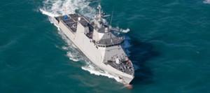 NAVANTIA construirá dos Buques de Acción Marítima (BAM) para la Armada