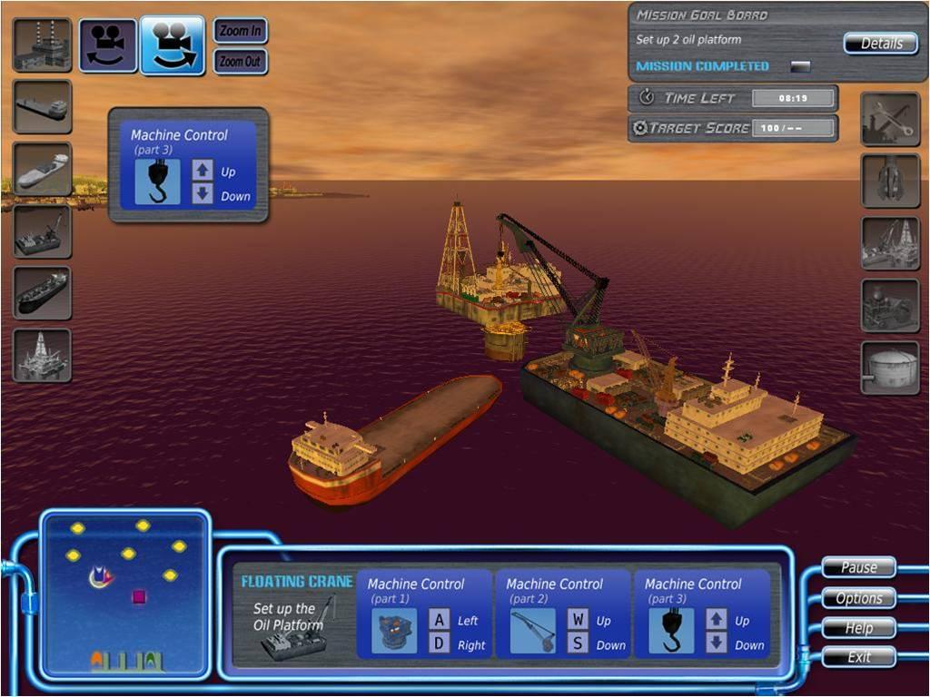 oil platform simulator.jpg