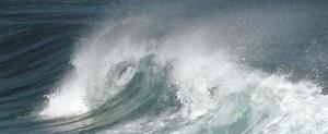 Cita en Madrid de expertos sobre energía marina
