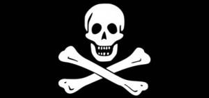 Los diez piratas más famosos del siglo XVIII
