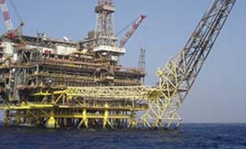 ENI descubre el mayor yacimiento de gas del Mediterráneo