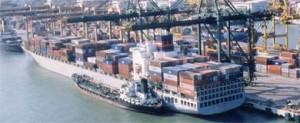 La empresa Aliança Navegação engrosa su flota de cabotaje