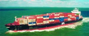 La industria marítima solicita a la IMO un mayor control del pesaje de los contenedores