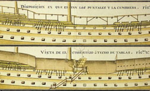 Los mayores tesoros españoles que se hundieron en la historia