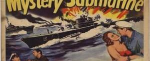 Diez películas con submarino como protagonista principal