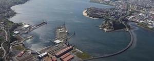 Comienza la Semana de la Ingeniería Naval en Ferrol