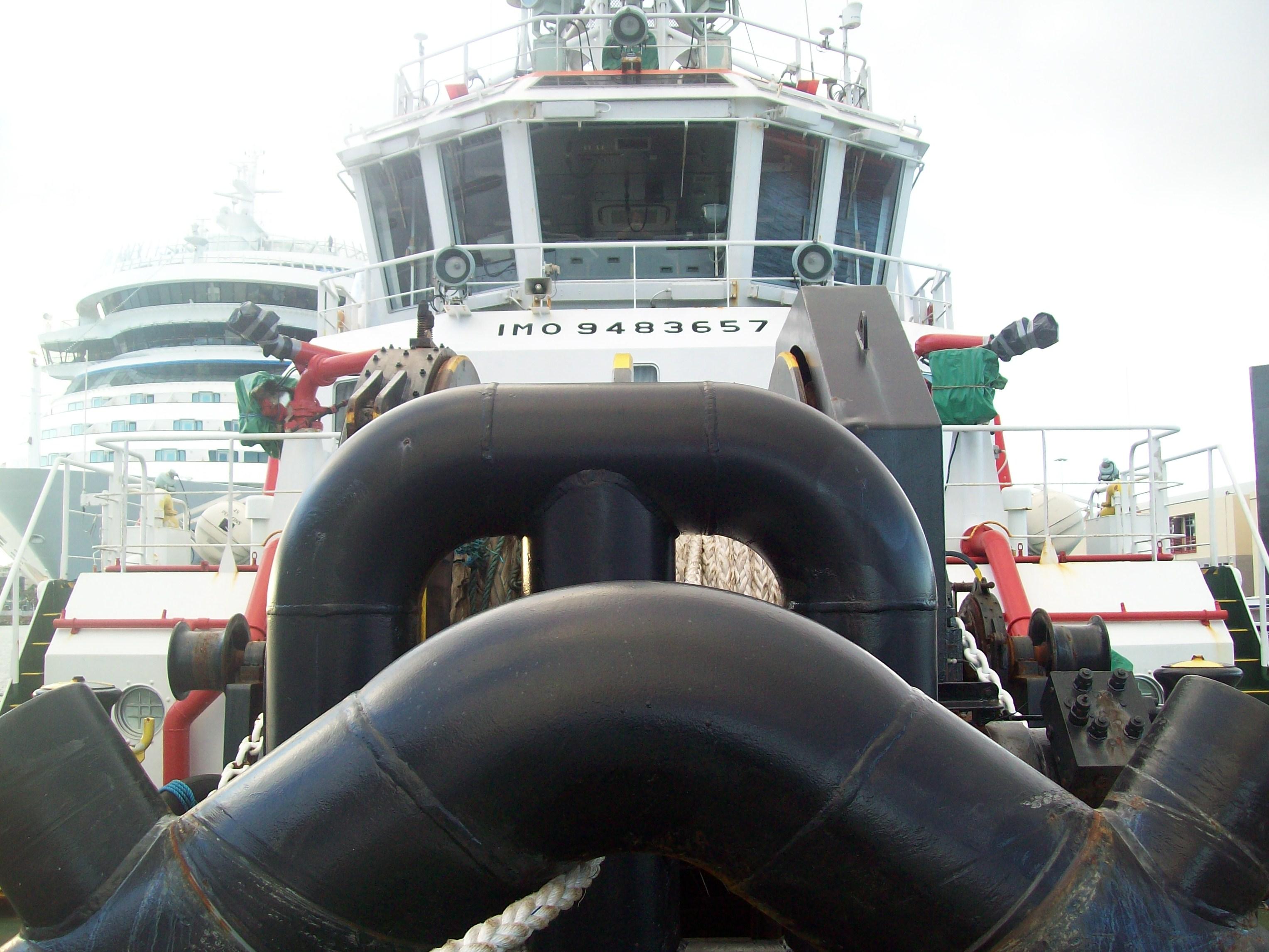 remolcador Urugay_5