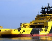 El sector naval gallego construirá siete remolcadores para Pemex