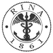 rina-logo.jpg