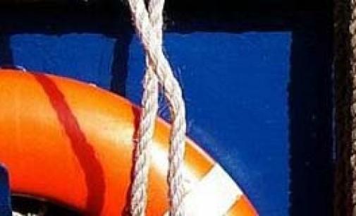 Nuevas recomendaciones de seguridad para cruceros aprobadas por la OMI