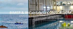 Despega el consorcio de energías marinas TRL+