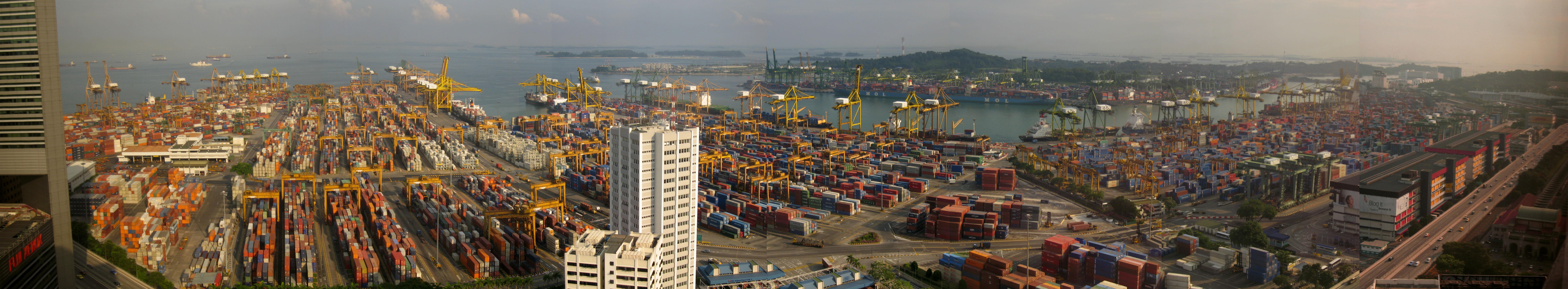 singapore_port_panorama.jpg