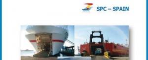 X Aniversario de la Asociación Española de Promoción del SSS