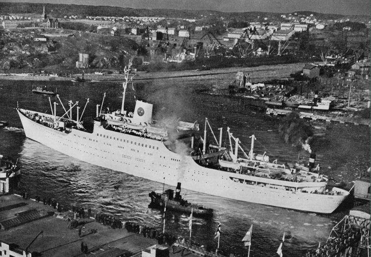 stockholm_1948_1