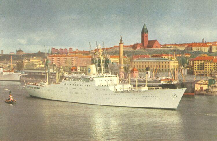 stockholm_1948_2